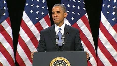 President Obama Outlines Immigration Reform Plan by President Obama Outlines Immigration Reform Plan Abc News