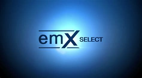 Everything You Need to Know About emX Select   eMoney Advisor Blog