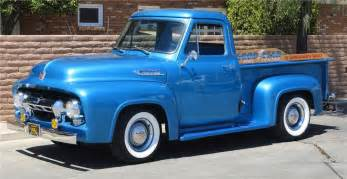 1954 ford f 100 130958
