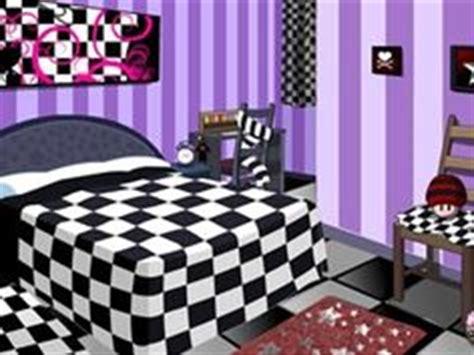 emo bedroom ideas teen emo bedroom ideas google search