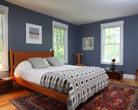 blue bedroom color ideas slate blue walls picture inspirational blue bedroom design