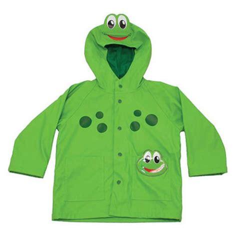 Kid Hoodie Raincoat Green 12 best raincoats for fall 2018 raincoats and