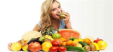 Dieta Detox 21 Dias Cardapio by Dieta Detox 7 Dias Card 225 Pio Para Cada Dia Da Semana