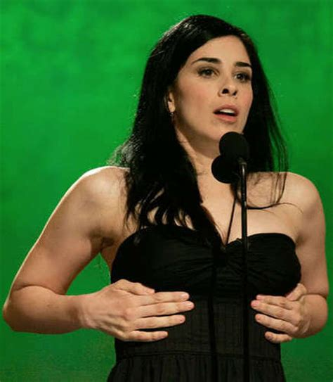sara silverman armpits sarah silverman images sarah silverman wallpaper and