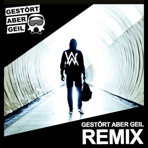 alan walker faded vanny remix vanny mix alan walker faded gest 246 rt aber geil remix by gest 246 rt