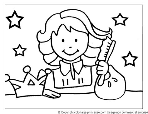 free printable hairstyles pictures stars kid hair coloring pages hairstyles haircuts free