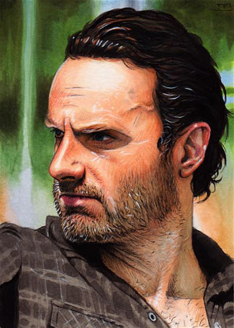 rick grimes hairstyle rick grimes haircut how to do rick grimes hairstyle