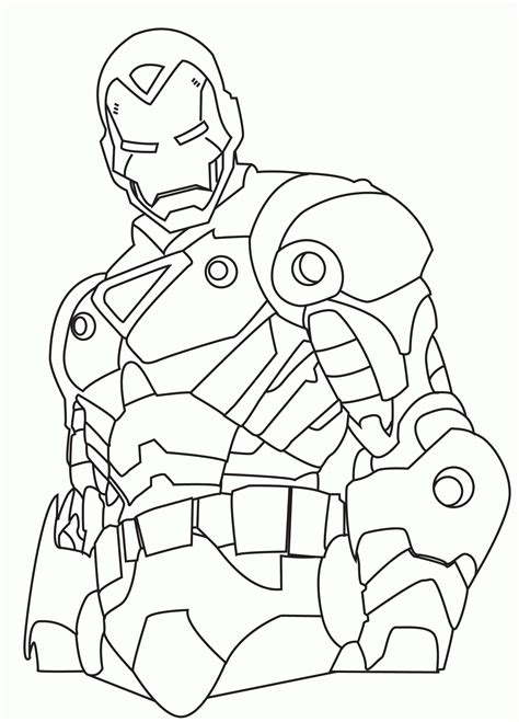 max y los superhroes 8491420231 dibujos de superheroes para pintar excellent max steel en modo turbo dibujo para colorear max