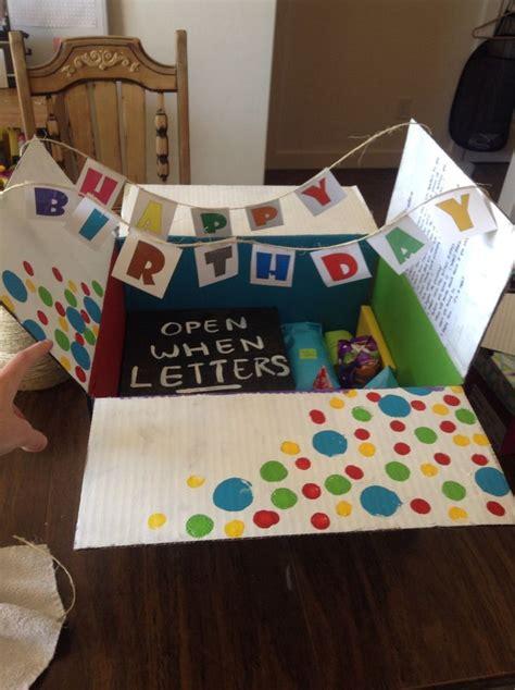 best present ideas best 25 boyfriend birthday gifts ideas on