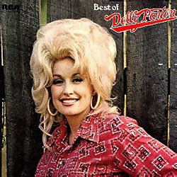Dolly Parton Book Giveaway - dolly parton on line archives albums best of dolly