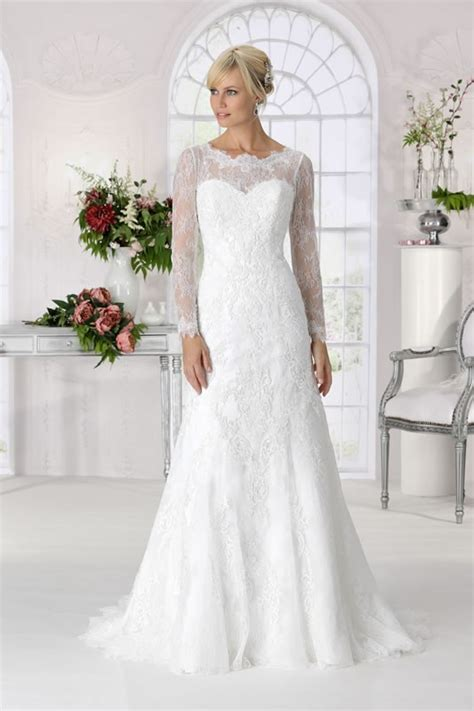 Wedding Bell Tres Chic by Tres Chic Wedding Dresses Discount Wedding Dresses