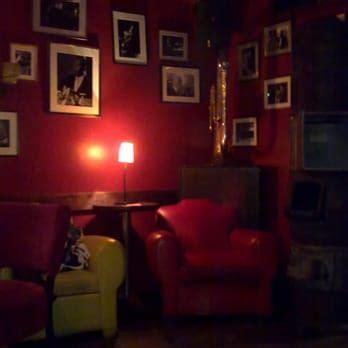 Comptoir Du Jazz by Comptoir Du Jazz Port De La Lune 30 Avis Jazz