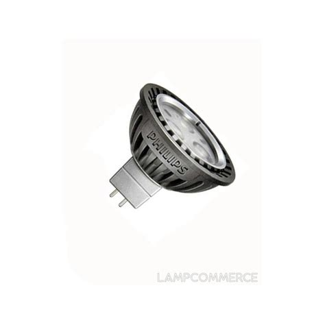 led leuchtmittel 12v gu5 3 led leuchtmittel 12v accessori len lcommerce