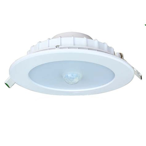 Ceiling Mounted Motion Sensor Lights Motion Sensor Light Ceiling Mount May There Be Light As You Enter Warisan Lighting