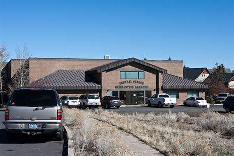 design center bend oregon central oregon gymnastics ca rowles engineering design