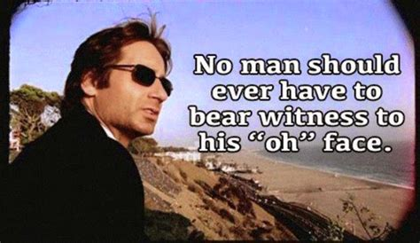best hank moody quotes hank moody californication quotes quotesgram