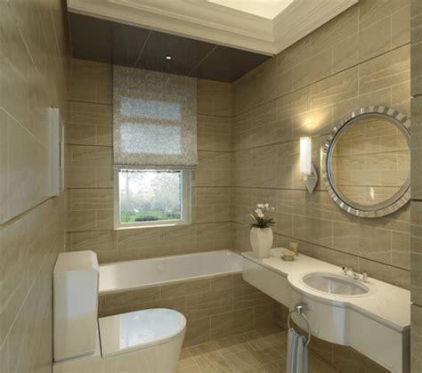 greek bathtub 3d models over millions vectors stock photos hd