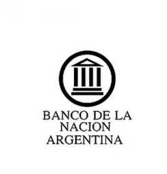 pago mayo 2016 banco de la nacion sector publico credito hipotecario banco de la nacion argentina dinero