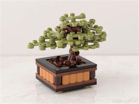 tree lego 5 interesting lego tree builds the family brick