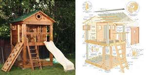 home design play online playhouse plans on pinterest swing sets play houses and