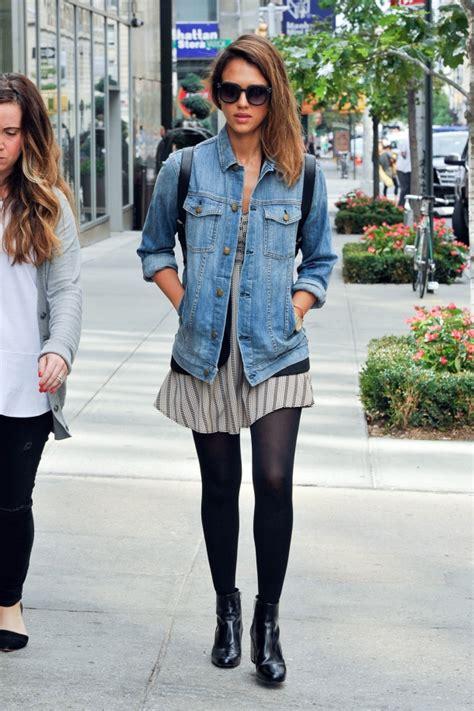 september 8 2012 no comments jessica morley short url 4 jessica alba celebrities in designer jeans from denim blog