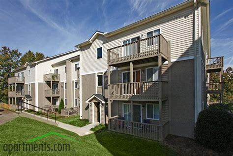 Whispering Apartments Clarksville Tn Whispering Oaks Apartments Nashville Davidson Tn Walk Score