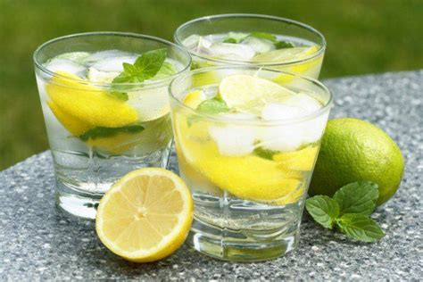 Detox Water For Flat Belly Craving Cleansing by Best 25 Slim Drink Ideas That You Will Like On