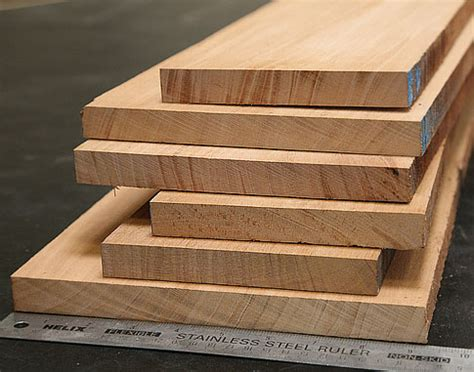 house of lumber lumber specifications and sizes we carry