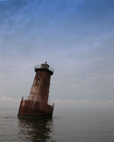 map of maryland lighthouses 17 best images about lighthouses of the mid atlantic on