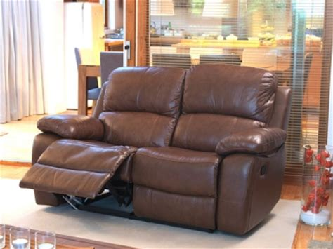 100 leather recliner sofas sale uk furniture living