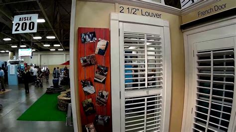 fayetteville home design and remodeling show the shutter production inc 2016 fayetteville home design