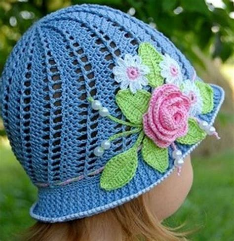 zelda cloche pattern free crochet cloche hats the best free collection 1920s style