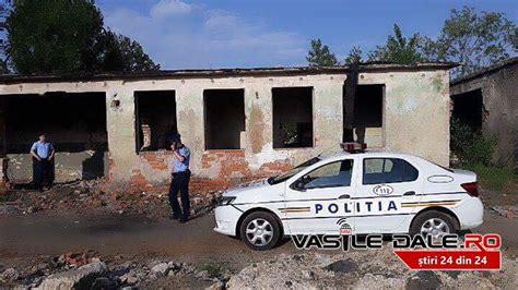 estera violata ucisa actualizare 4 crimă 206 n baia mare desfășurare de forțe