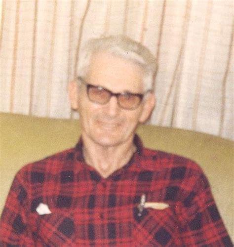fount kelley obituary baytown tx obituaries navarre