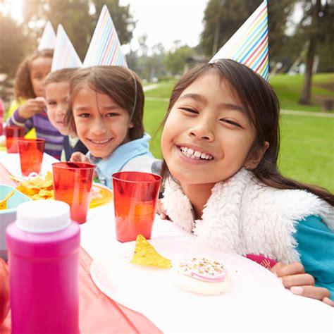 ide pesta ulang tahun anak dengan budget hemat cermati 9 tips hemat rayakan ulang tahun anak