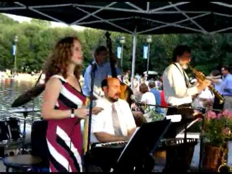 swing band for hire jazz swing band for hire in washington dc night and day