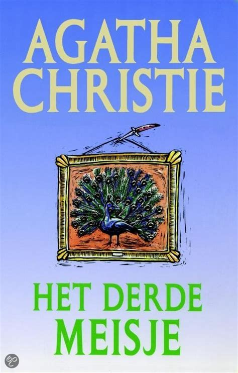 Clues To Christie Ebook E Book agatha christie het derde meisje nl ebook epub torrent 1337x