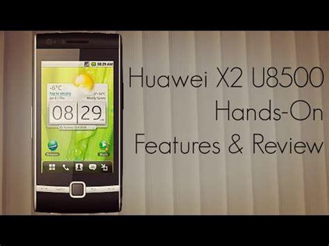themes huawei u8500 huawei u8300 video clips