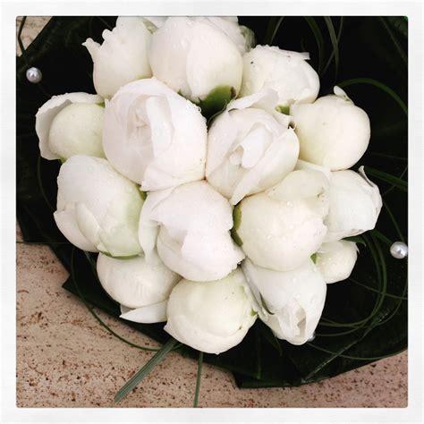 fiori di sposa fiori di stagione per il tuo matrimonio