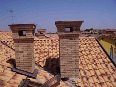 camino canna fumaria fornitura installazione e assistenza canne fumarie