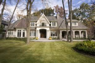 real house real estate houses in canada luxury real estate for sale