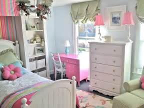 Teen Bedroom Decorating Ideas teen bedroom decorating ideas hd decorate