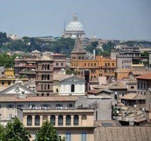 ristrutturare casa a roma ristrutturare casa a roma costi medi e preventivi
