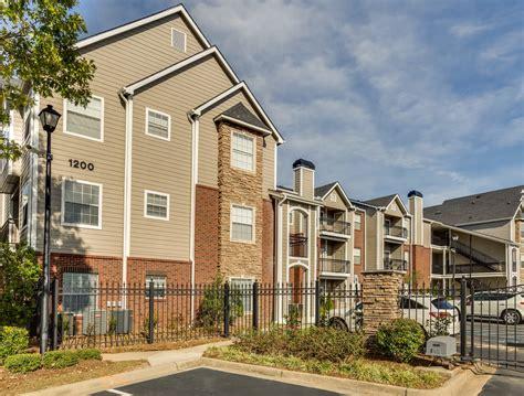 appartments in birmingham crowne at grandview apartments in birmingham alabama