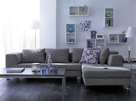 el secreto    escoger  sofa comodo  calido
