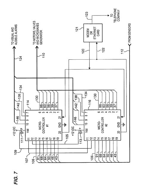 septic wiring diagram magnificent aerobic septic system wiring diagram photos