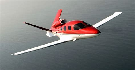 best jet to buy cirrus vision sf50 12 best planes you can buy