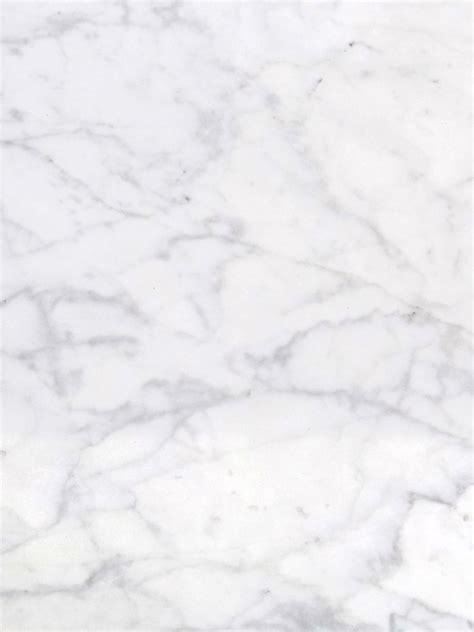 Carrara Marmor   Sæthre Sten AS