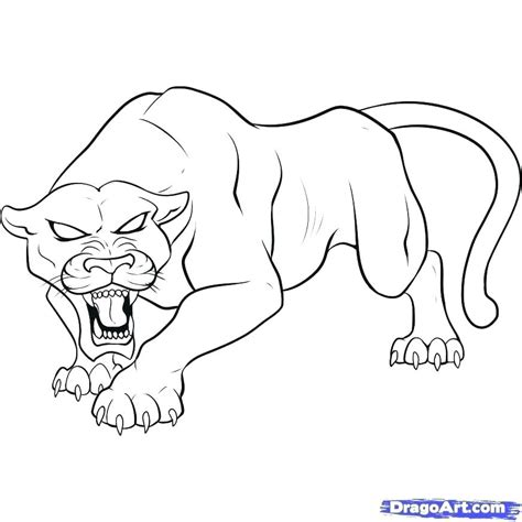 panthers coloring pages nfl carolina panthers coloring sheets together with panther