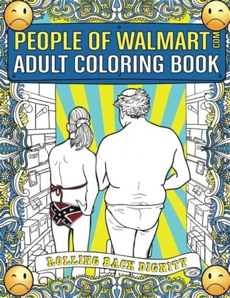 coloring book walmart of walmart coloring book rolling back